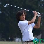 Archdale-Trinity Junior Open
