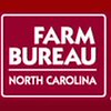 Farm Bureau j