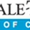 New AT chamber logo