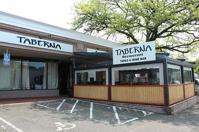 Taberna-05202016