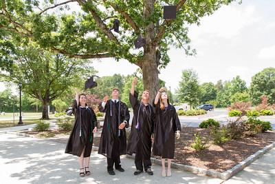 GraduationSundayTabernacle2015_091
