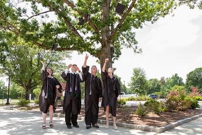 GraduationSundayTabernacle2015_094