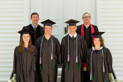 GraduationSundayTabernacle2015_087