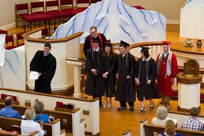 GraduationSundayTabernacle2015_073