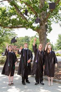 GraduationSundayTabernacle2015_090