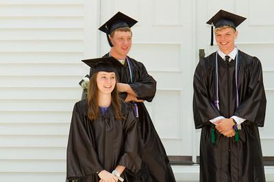 GraduationSundayTabernacle2015_082
