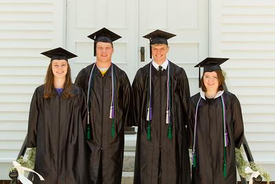 GraduationSundayTabernacle2015_085