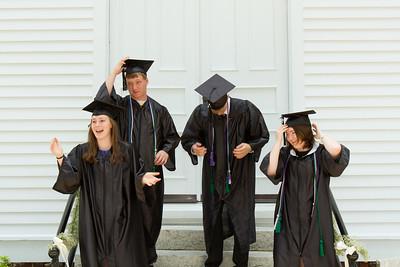 GraduationSundayTabernacle2015_083