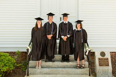 GraduationSundayTabernacle2015_084