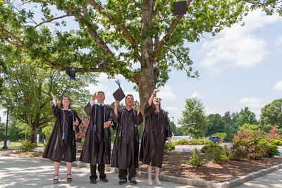 GraduationSundayTabernacle2015_093