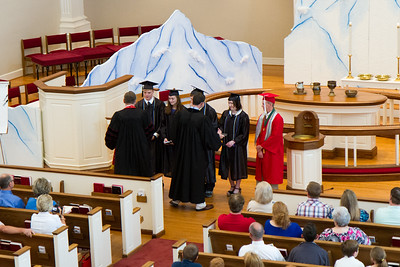 GraduationSundayTabernacle2015_075