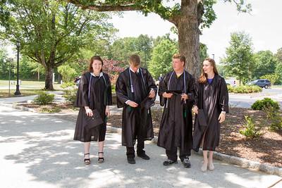 GraduationSundayTabernacle2015_089