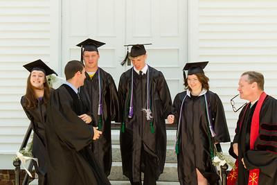 GraduationSundayTabernacle2015_086