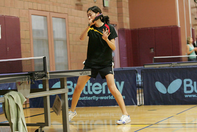 Pacific Sports Exch Open 7-28-12