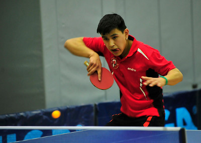© AWG 2014 March-19-2014 Table Tennis by Jim Araos