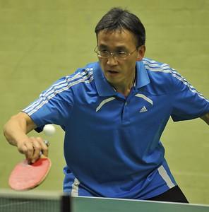 Steve Ng (KG)