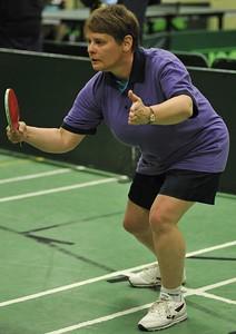 Sarah Whithorn