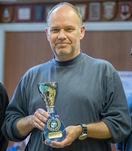 Glenn Phur