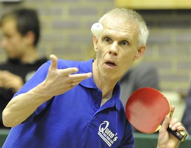 Tony Palaczky