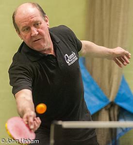 Peter Martin (Basingstoke)