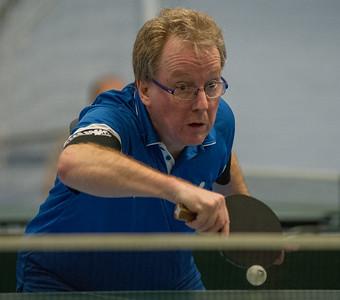 John Upham (Basingstoke)
