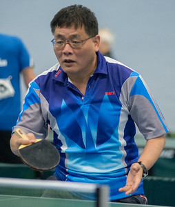 Phu Zhang (Aldershot)