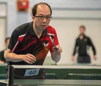Eric Wong (Basingstoke)
