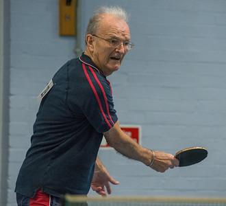 Brian Bickell (Bournemouth)