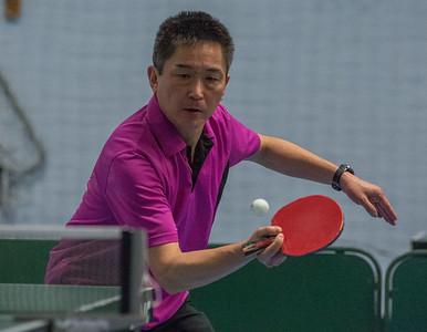 Ian Wu (Newbury)