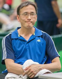 Steve Ng (Steve Peters A)