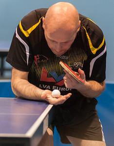 Michael O'Driscoll