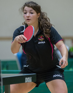 Olivia Churchill (Draycott East Midlands Girls 1)