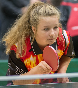 Amy Blagbrough (Bournemouth Sports 1)