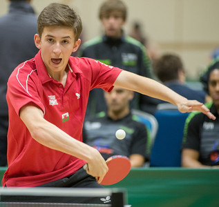 Connor Edwards (Wales A)