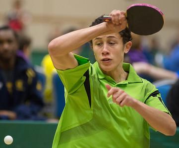 Adam Harrison (Wood Green 1)