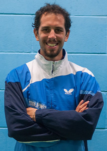 Federico Viterbo (Kingfisher)