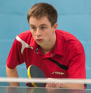 Nathan Bingham (Bournemouth Sports)