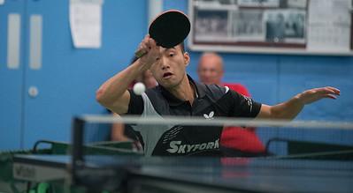Xu Rui Feng
