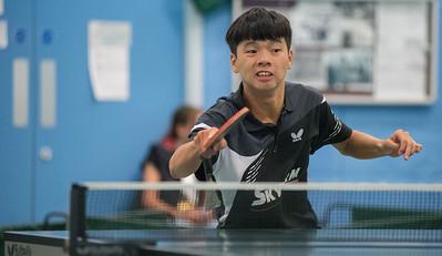 Sung Ming Cheng