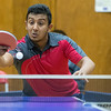 Mohammed Emran Hussain
