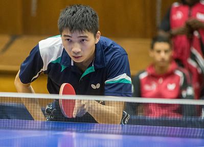 Xiaoxun Wu