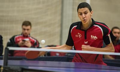 Omar Khassal