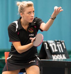 Emma Vickers (Draycott East Midlands)