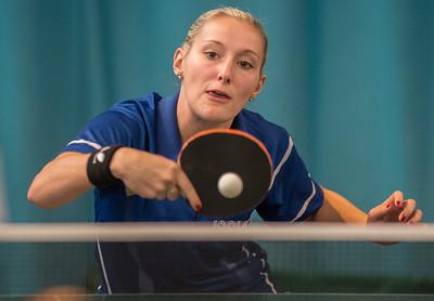 Sophie Neil (Burton Uxbridge)