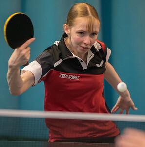 Gillian Edwards (Halton)