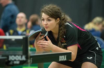 Olivia Churchill (Draycott East Midlands 3)