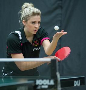 Emma Vickers (Draycott East Midlands 1)