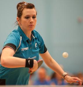 Karen Shepherd (Ormesby)