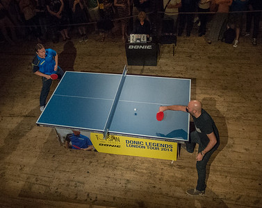 Jan-Ove Waldner vs Craig Bryant