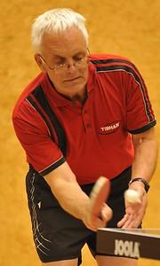 Alan Lewell (Godalming)